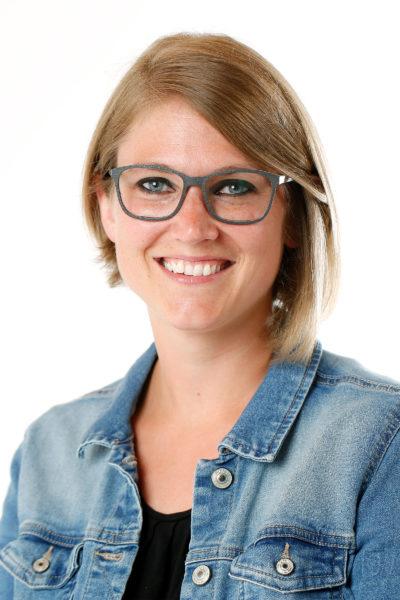 Impulswerk Caroline Riegler-Rüdisser